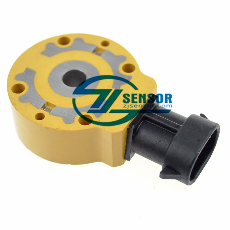 Brand New diesel Electronic Solenoid Valves 214-5427 2145427 For Caterpillar C7/C9 Injector