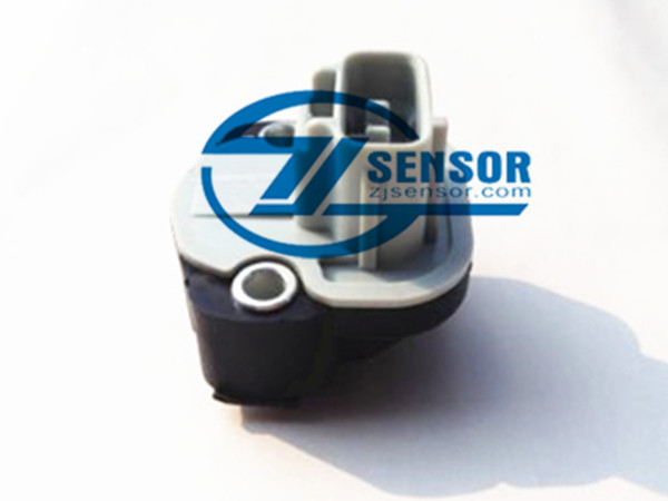 throttle position Sensor for Dodge,Chrysler,Cherokee, OE 216675, 229903, 4882219, 4882219AA, 4882219AB