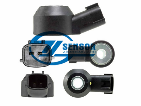 Knock Sensor for ZHONGHUACHERY, 22060-2A000 46538111 46815152
