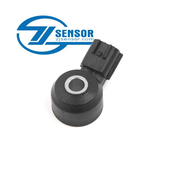 22060-2Y000 Engine Knock (Detonation) Sensor for Nissan & Infiniti VehiclesItem Weight 2.08 ounces