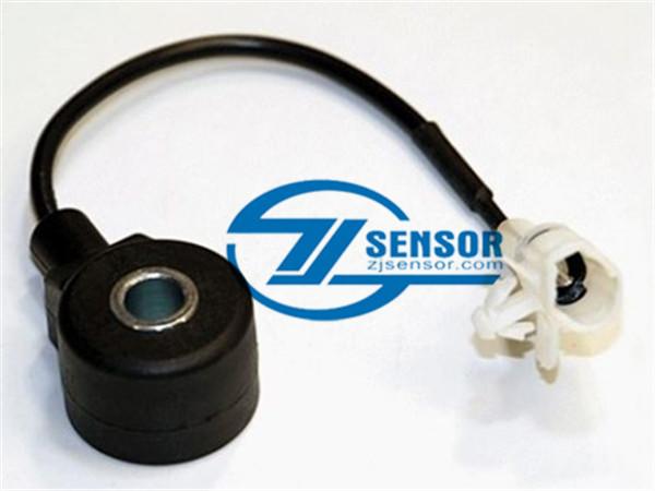 KNOCK Sensor for Subaru Impreza Outback Liberty WRX STI GT, 22060-AA031 22060-AA030