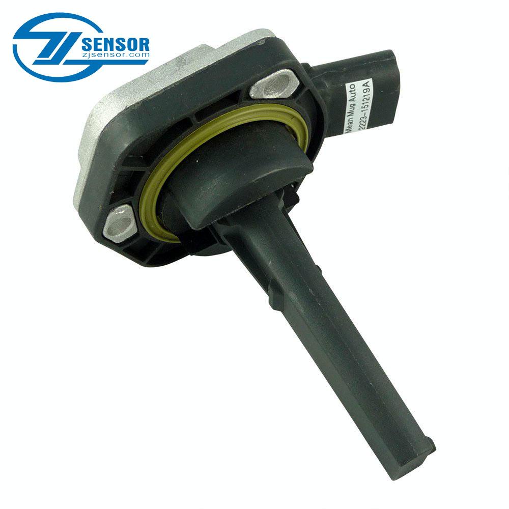 2223-151219A Engine Oil Level Sensor - For: Audi, Volkswagen