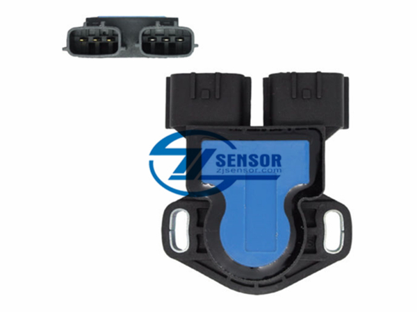 throttle position Sensor for MITSUBISHI,HOLDEN,GM, OE: 97163164