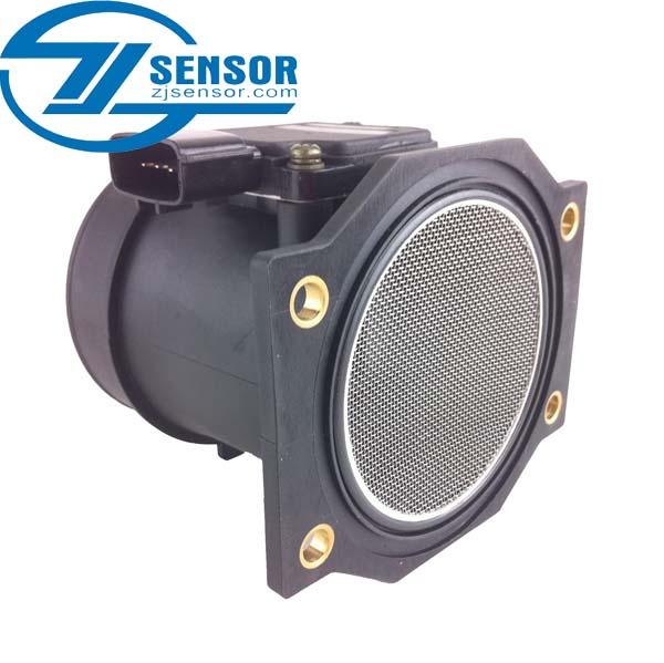 22680-5J000 Brand New OEM Replacement Mass Air Flow Sensor 226805J000