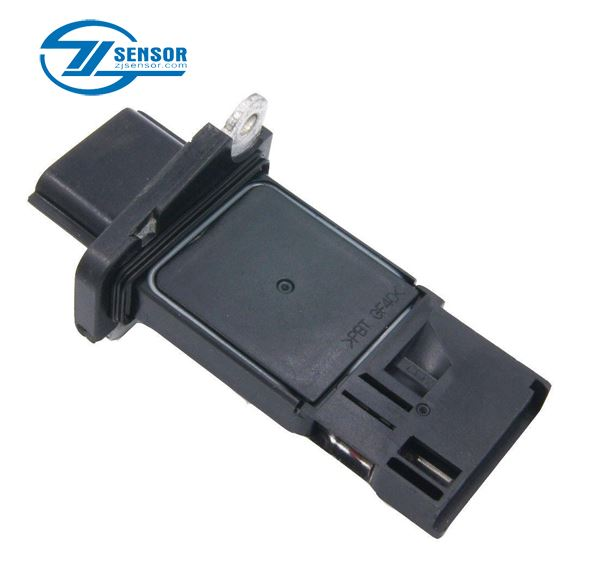 22680-7S000 Mass Air Flow MAF Meter Sensor For Qashqai Tiida C11 SC11X X-Trail T30 NV200 Cube Z1