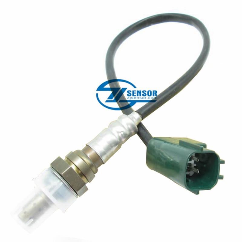 OZA544-N7 OZA544N7 22690-8J001 Oxygen Sensor Lambda Sensor for 2001-2013 Primera X-Trail 2.0 2.5