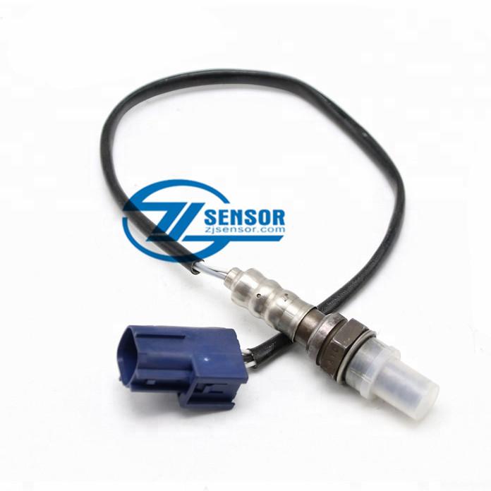 22690-AX000 OZA544-N14 Oxygen Sensor Lambda Sensor for Almera Micra 1.6 1.8
