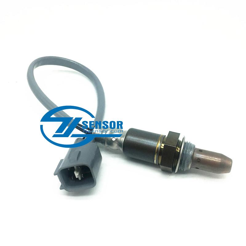 22693-EP008 Oxygen Sensor Lambda Sensor