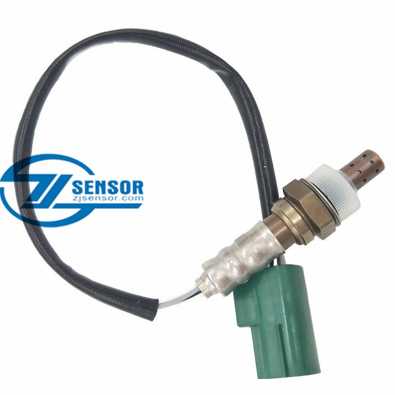 226A0-4BB0A H8201219741 Lambda Sensor Oxygen Sensor