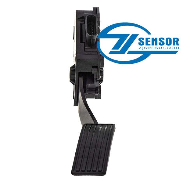 NEW Accelerator Throttle Gas Pedal Sensor 05-10 Cobalt G5 Ion 22706224