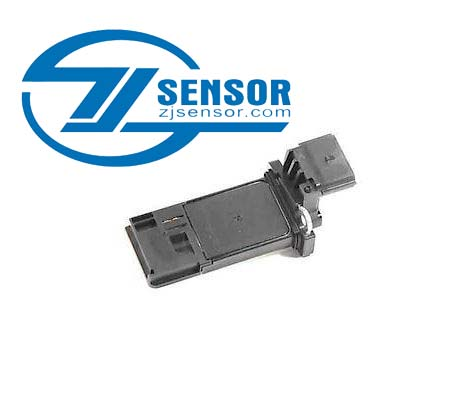 23262343 Mass Air Flow Sensor