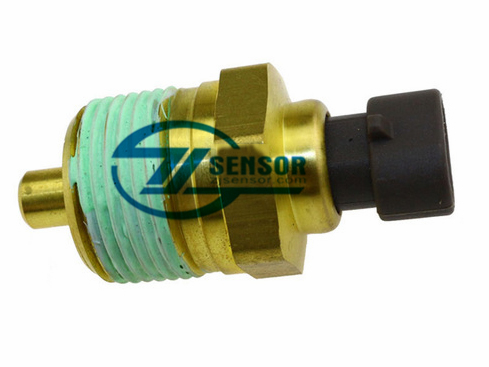 Temperature Sensor For Detroit Diesel V71 / 92 / SERIES 60 (3/4 INCH, BRS) OE: 23515251