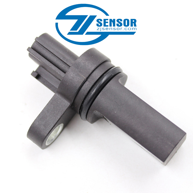 23731-AL60C Crankshaft Position Sensor For Nissan 350Z 23731AL60C