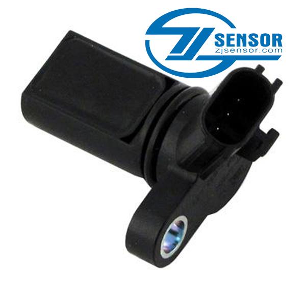 23731-AL61A Camshaft Position Sensor For Nissan 23731AL61A