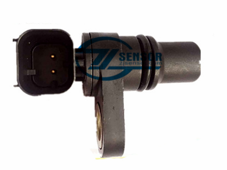 crankshaft sensor For CAT E320D Excavator OE: 238-0120