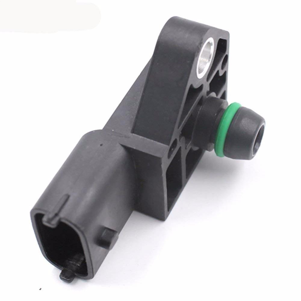 Intake Air Pressure Sensor MAP Sensor OE: 24420587
