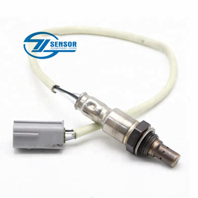 24448-OZA603N10 24448 Oxygen Sensor Lambda Sensor Rear for Altima Rogue 2.5L 2007-2010