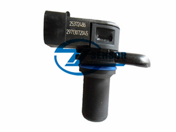 CRANKSHAFT POSITION SENSOR FOR transit ISUZU JMC oe: 25372486