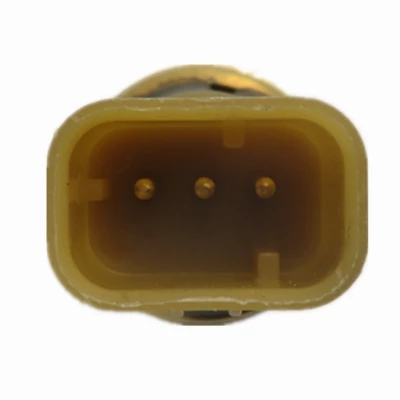 274-6719 Oil Pressure Sensor for Caterpillar Heavy Duty 2746719