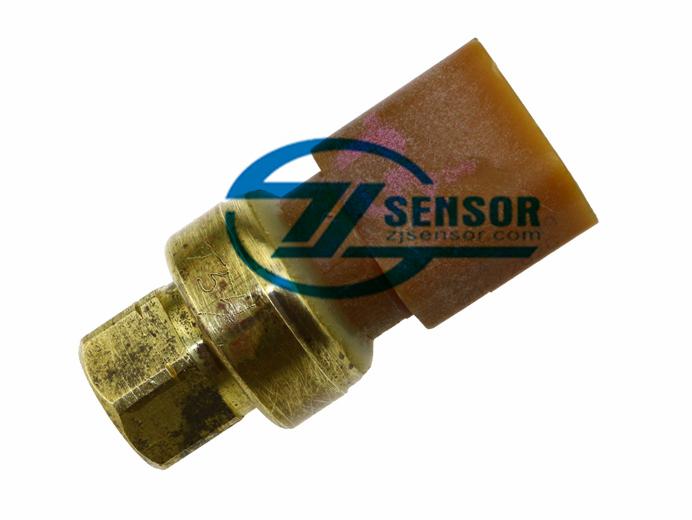 274-6720 oil pressure sensor 2746720