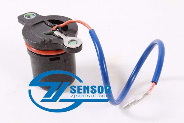 2797630161 Oil Level Sensor For Specific EX27