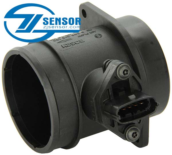 280218088 Mass Air Flow Sensor