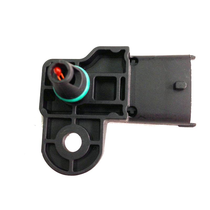 Intake Air Pressure Sensor MAP Sensor for GELLY OE: 28082506