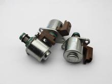 28233373 Inlet Metering Valve IMV Kit 9109-936A for diesel pump