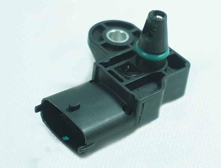 Intake Air Pressure MAP Sensor for BYD OE: 28234360