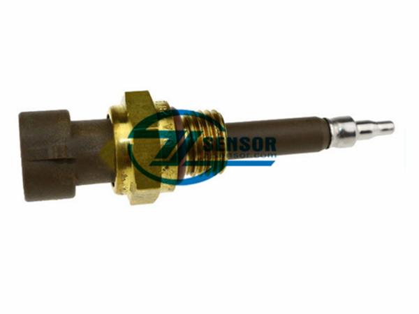 Coolant Temperature Sensor For CUMMINS OE: 2872764