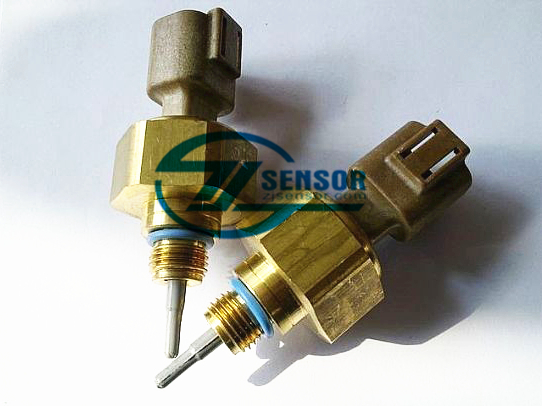 Temperature sensor cummins OE: 2872792