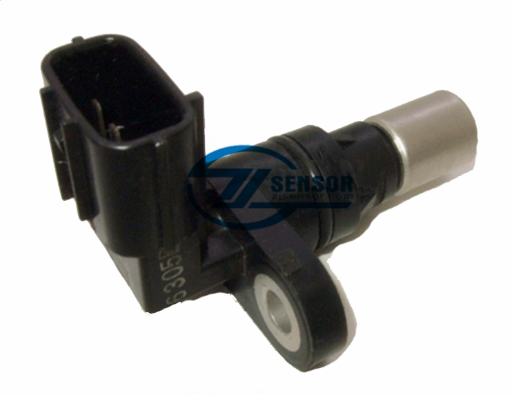 28820-PWR-013 transmission speed sensor 28820PWR013 case for Honda Accord Civic Jazz