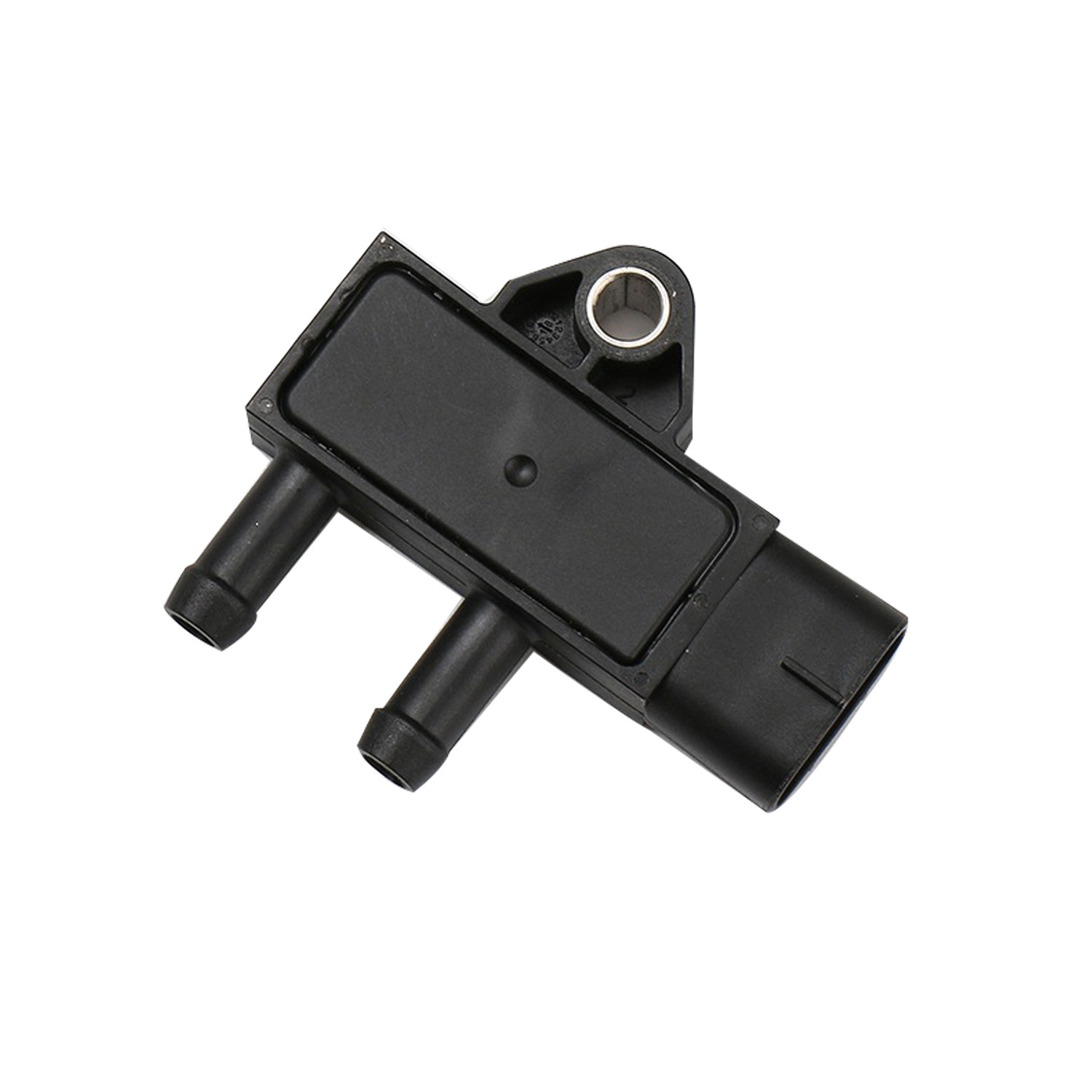 2894872 a034n450 dpf diesel particulate filter differential exhaust pressure sensor for cummins qsb 6.7 isf 2.8 3.8 engine