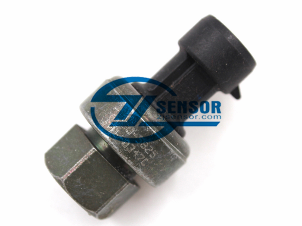 Heavy Duty Pressure Sensor For CAT OE: 290-5825 /2905825