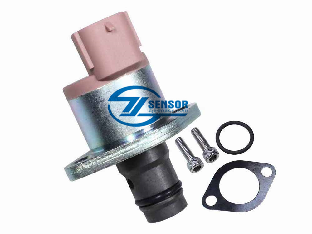 294200-0160 SCV control valve Injection Pump Fuel Metering Valve 2942000160 for diesel pump 294200 0160