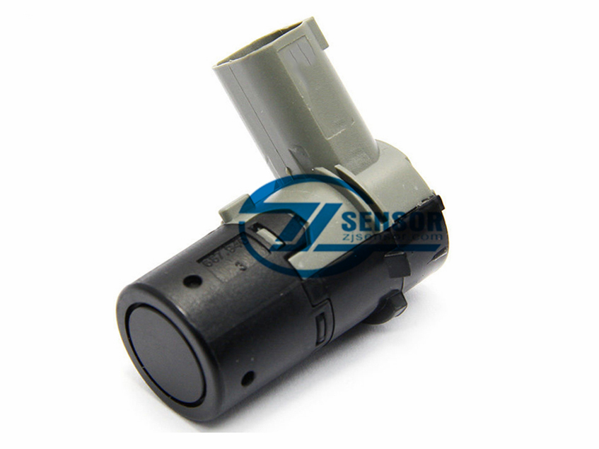 FORD PDC Car Ultrasonic Parking Distance Detector Sensor oem:2L14-15K859-AA /4L14-15K859-AA