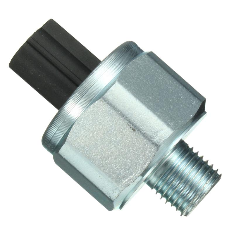 KNOCK Sensor for Honda, OE:30530-PPL-A01/30530PNA003/SU6143
