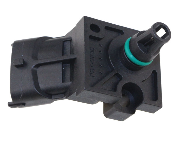 Intake Air Pressure MAP Sensor OE: 31355464