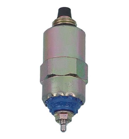 3313F42100 solenoid valve 3313F 42100 for HYUNDAI H100