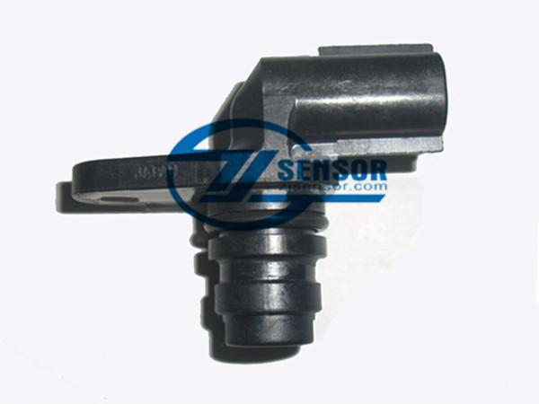 crankshaft position sensor FOR SUZUKI OE: 33220-76G30