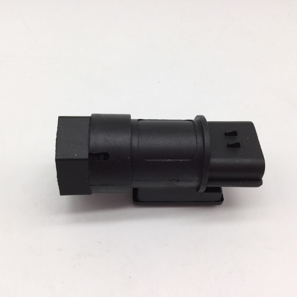 Car Speed Sensor for VDO OE NO. 340.214/13/1, YBE100530