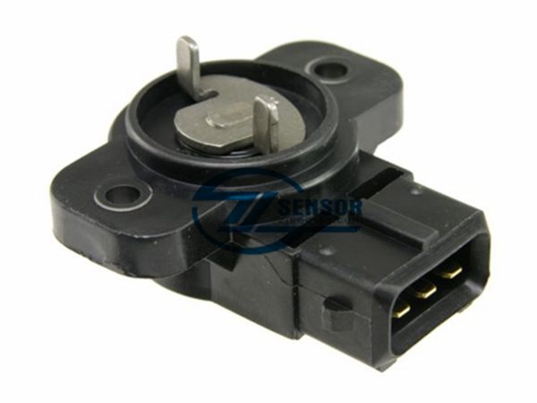 throttle position Sensor for HYUNDAI, OE:35170-37100