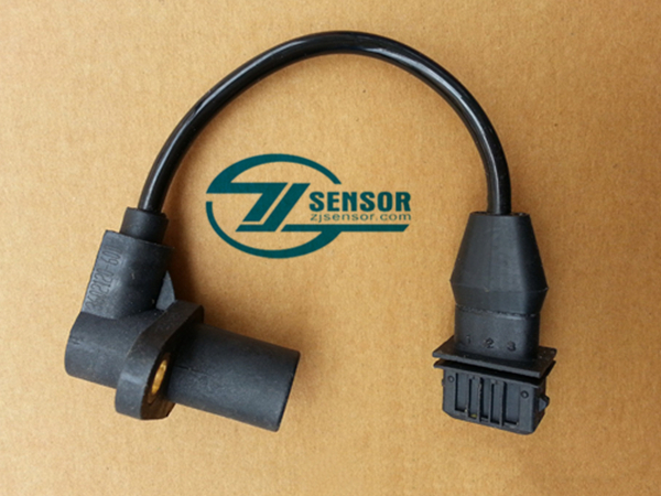 crankshaft position sensor OE 3602120-60D