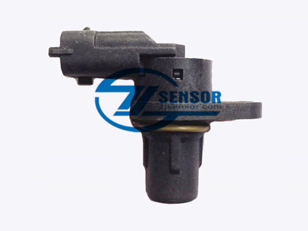 crankshaft position sensor OE:3602130-55D