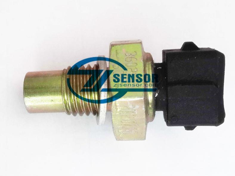 Temperature sensor:3602155-60D
