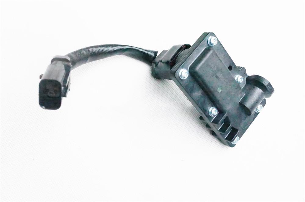 Biller inlet DPF pressure sensor 365-9858,3659858 For Carter