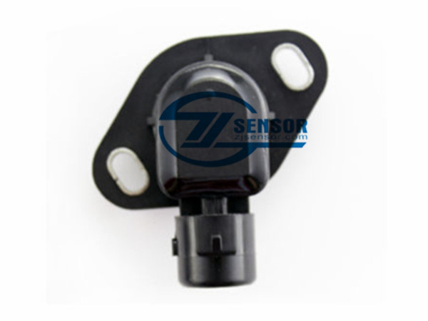 throttle position sensor TPS for Honda, OE 37825-PAA-A01,6911753,37825-PAA-A01,30600-P5-K70,06164PM5A52
