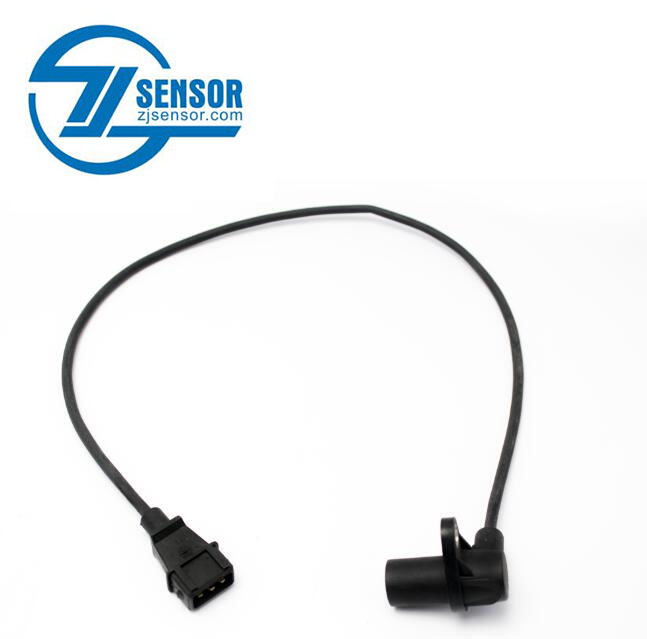 38013.11 New Crankshaft Position Sensor Volga Sale