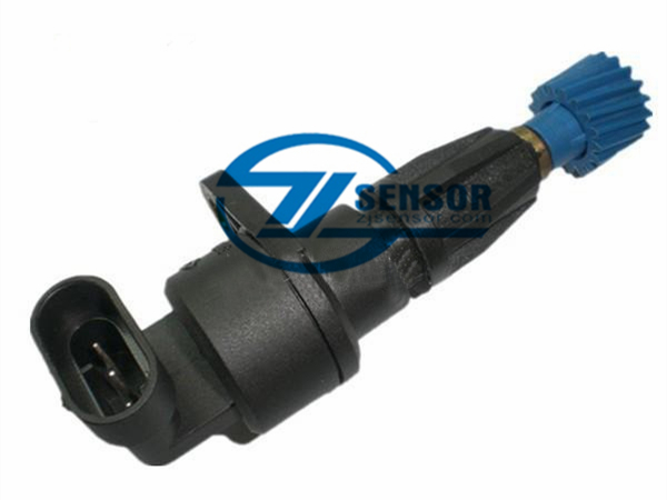 Car Speed Sensor for GW Great Wall C30 OE NO. 3802100AM16