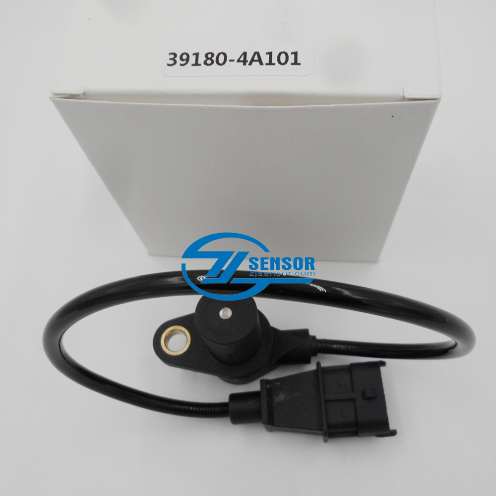 Crankshaft Position Sensor for HYUNDAI KIA OE:39180-4A101